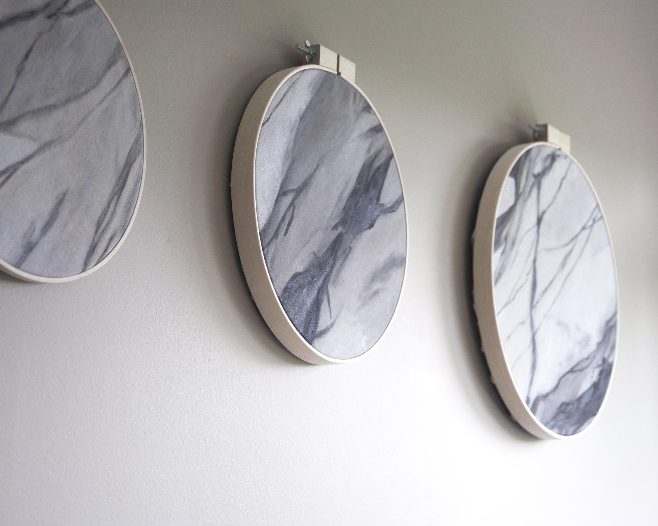 marble.round.side.jpg