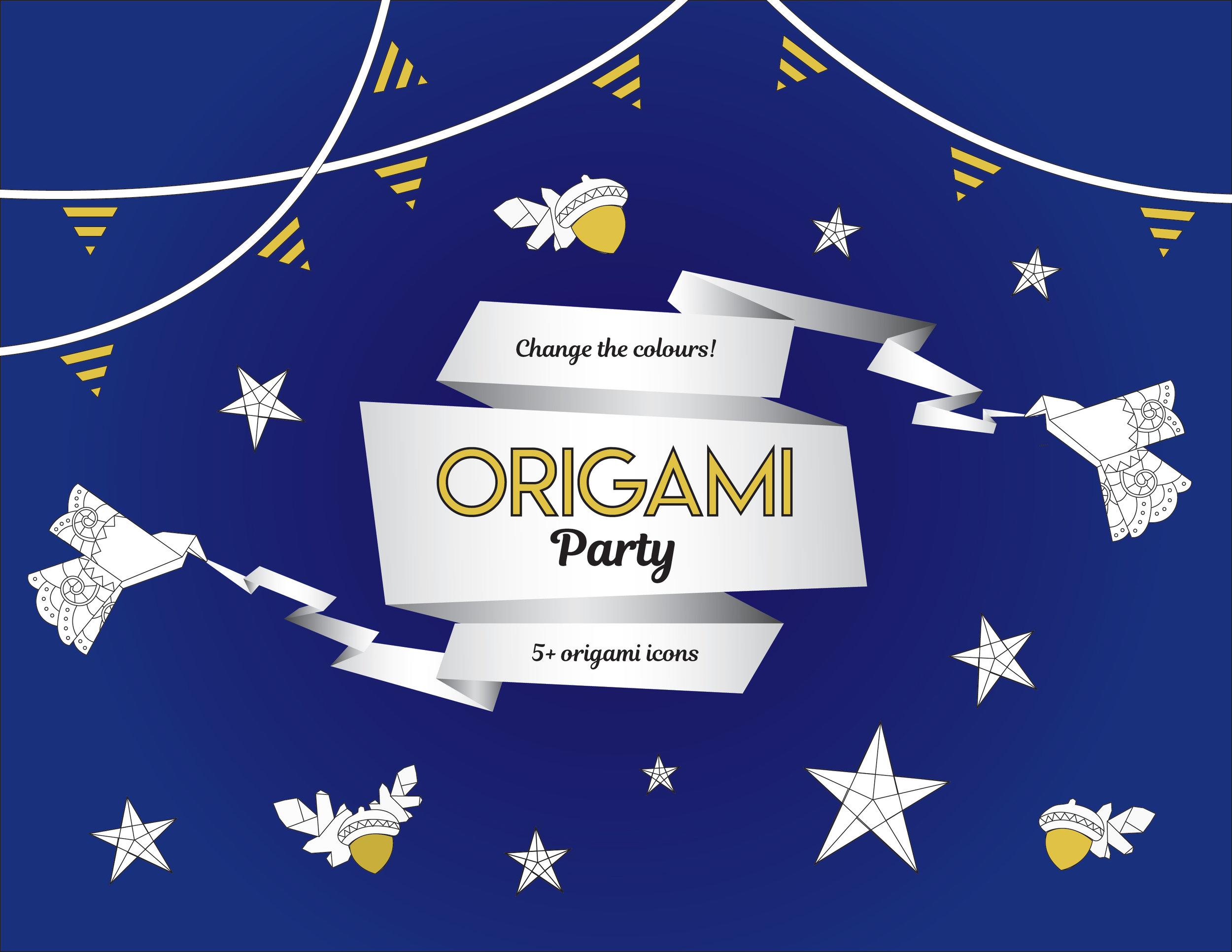 Origami-graphics-Oct2018-02.jpg