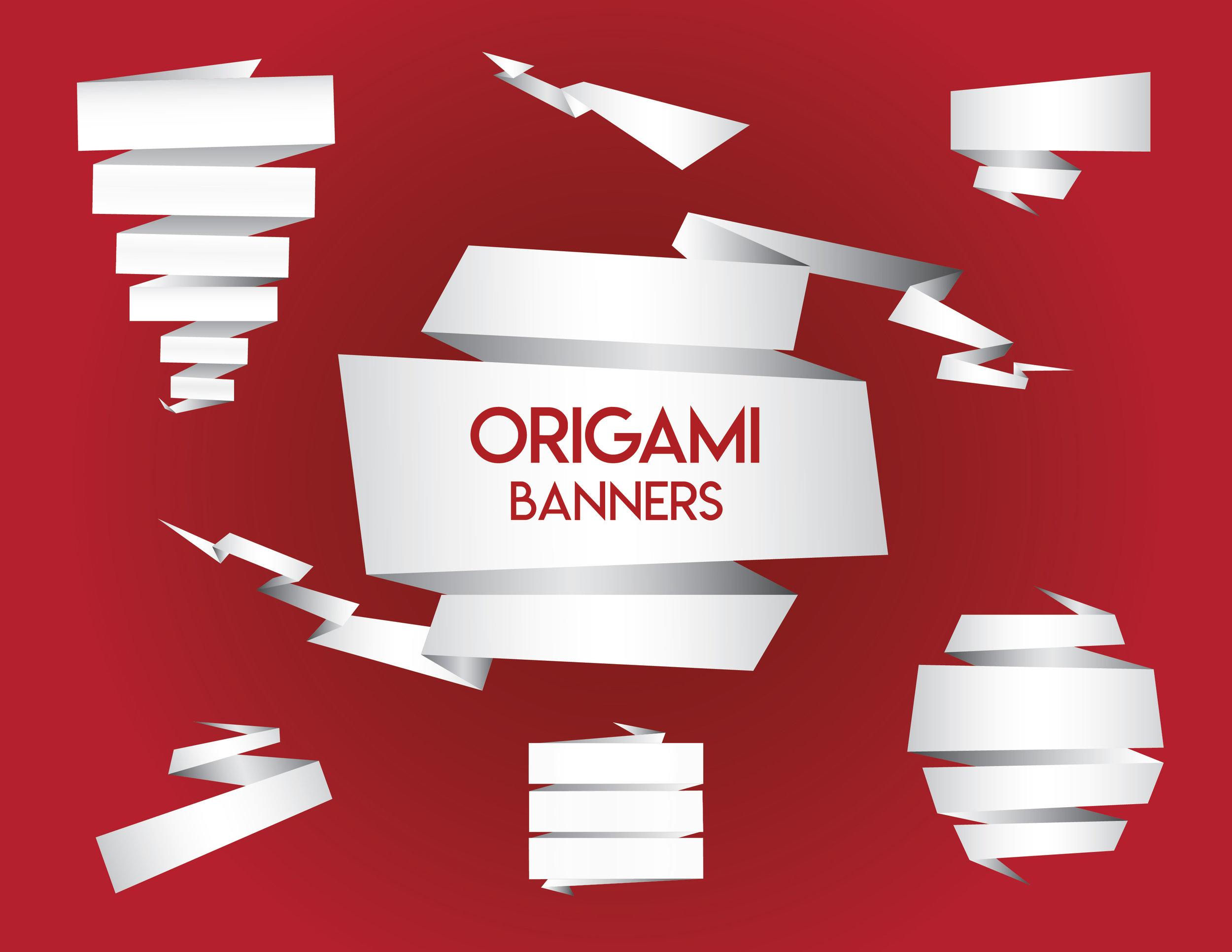Origami-graphics-Oct2018-01.jpg