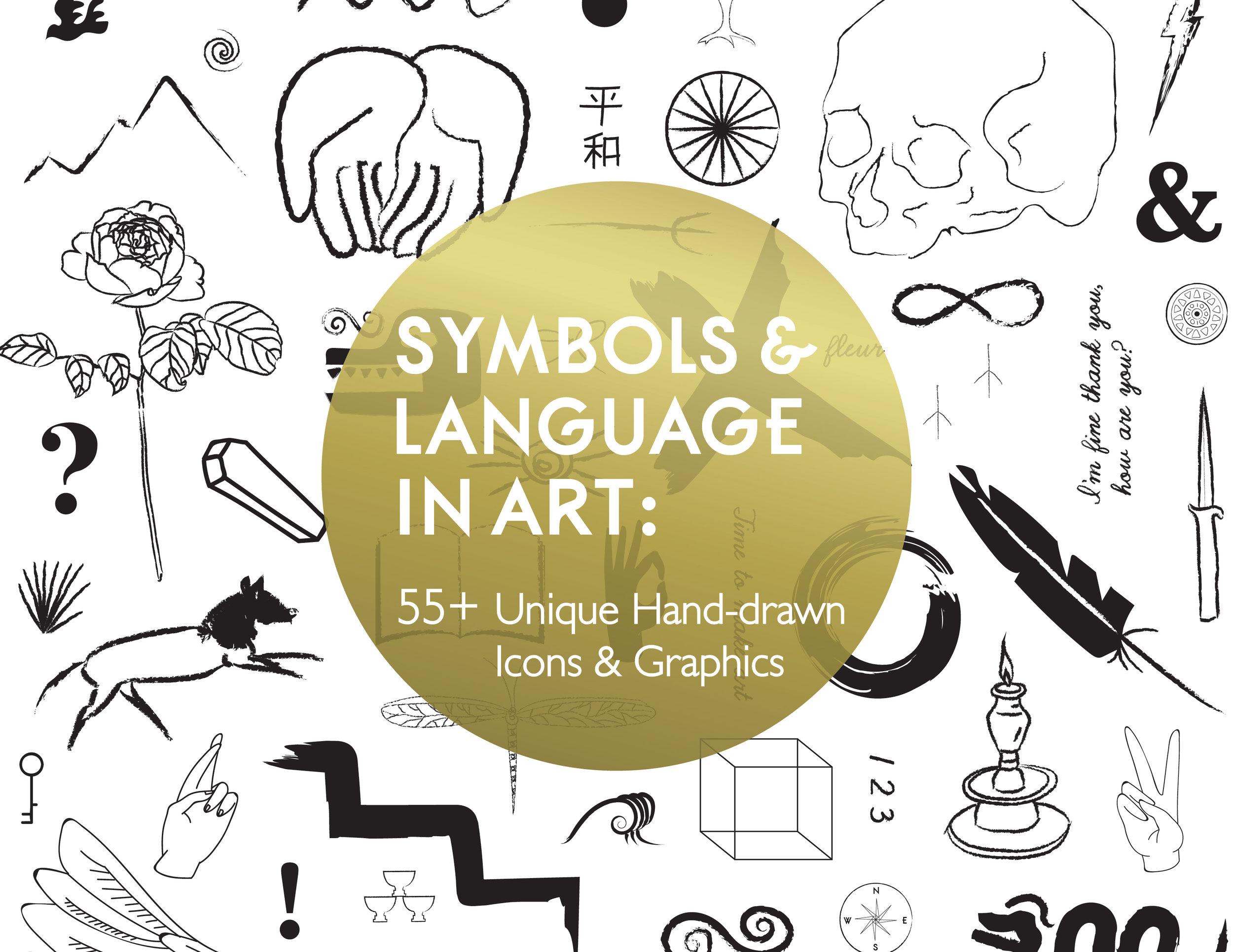 Symbols&Languageinart-Oct2018-01.jpg