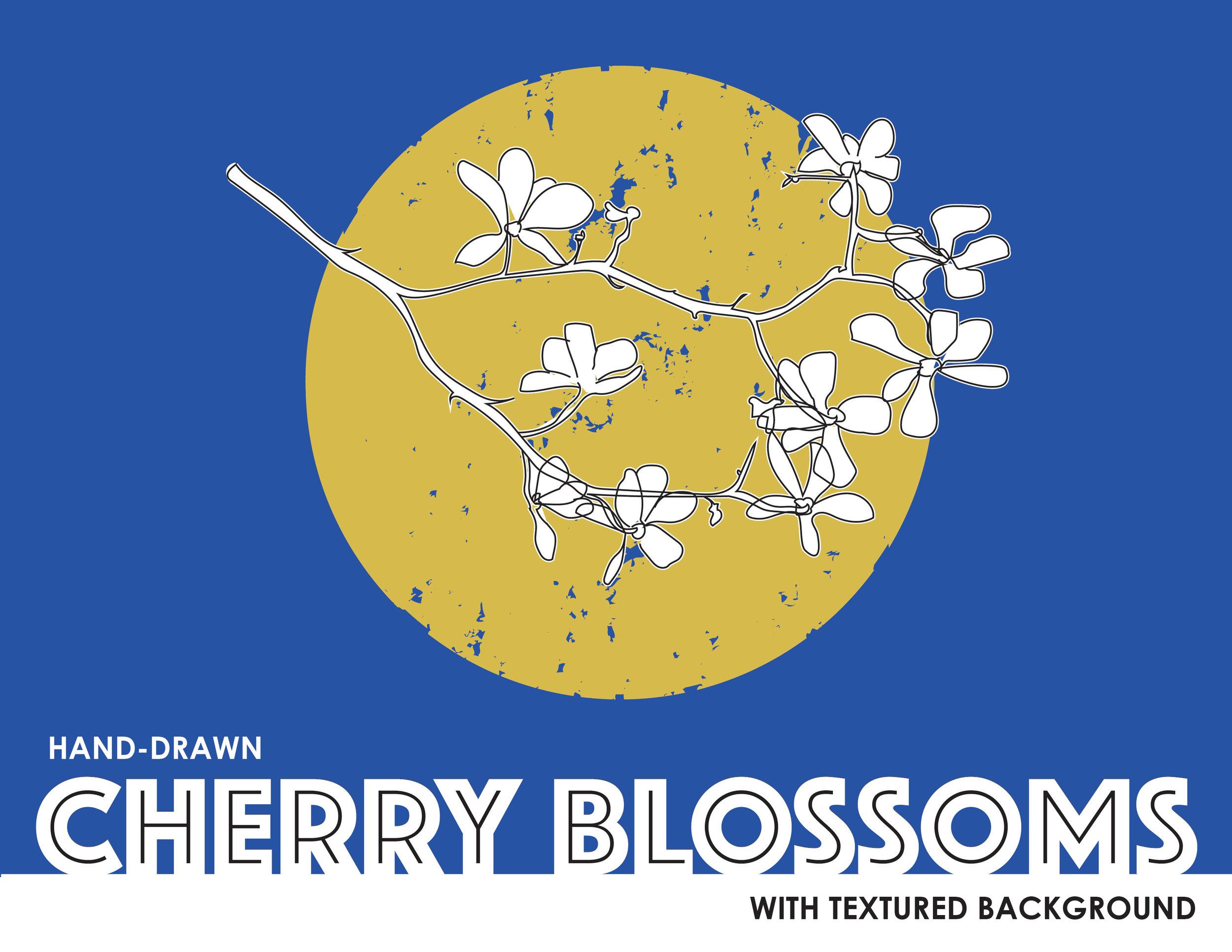Cherry_Blossoms-Oct2018-01.jpg