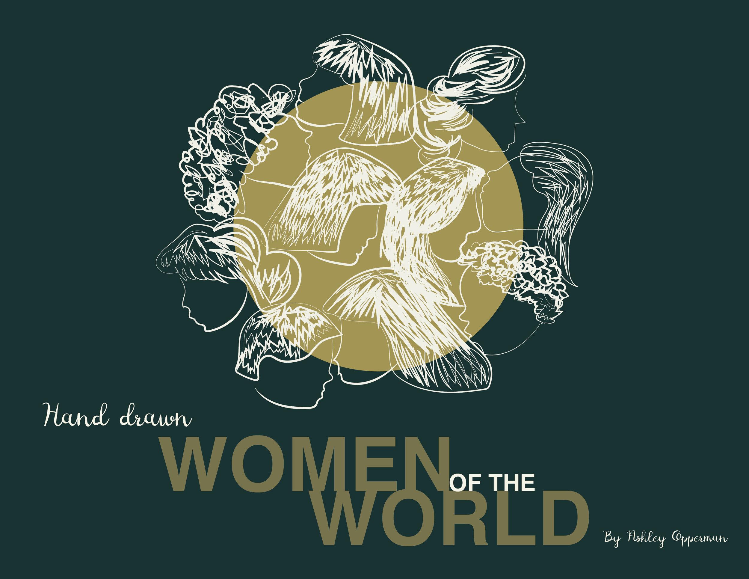 Woman_of_the_World-Oct2018-01.jpg