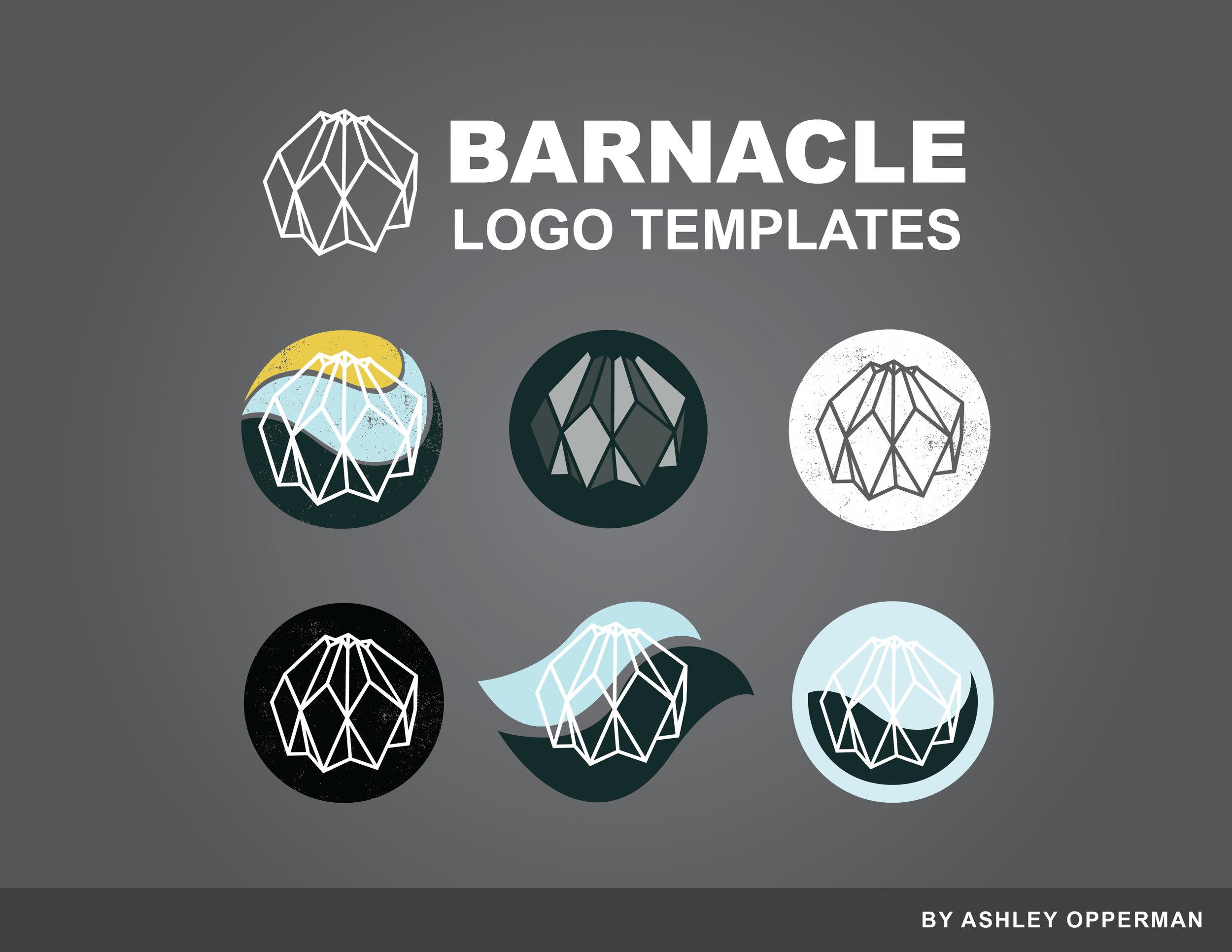 Barnacle-Logo-01-Oct2018-01.jpg