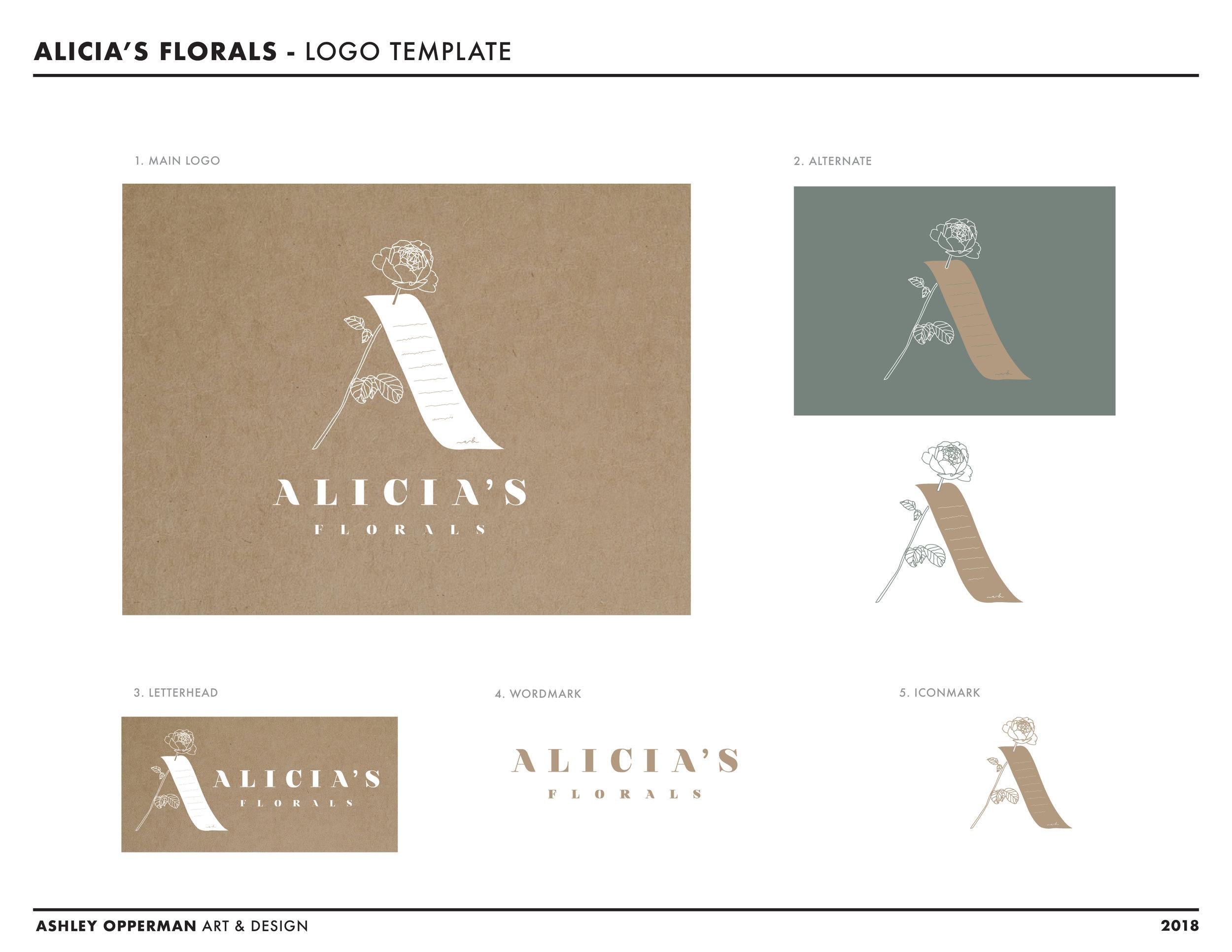 ALICIA'S_FLORALS-Logo2-template-Oct2018-01.jpg