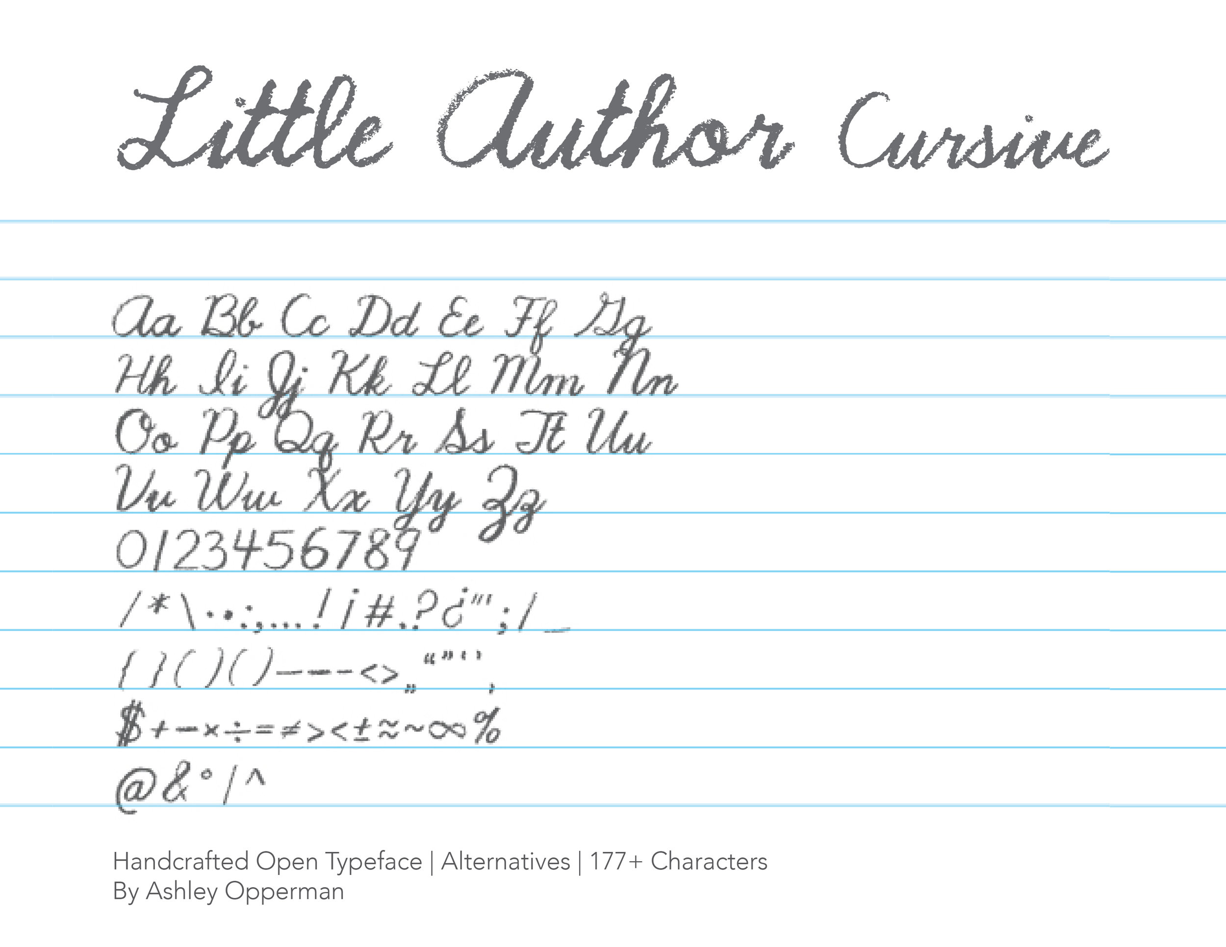 Author_Font-Oct2018-01.jpg