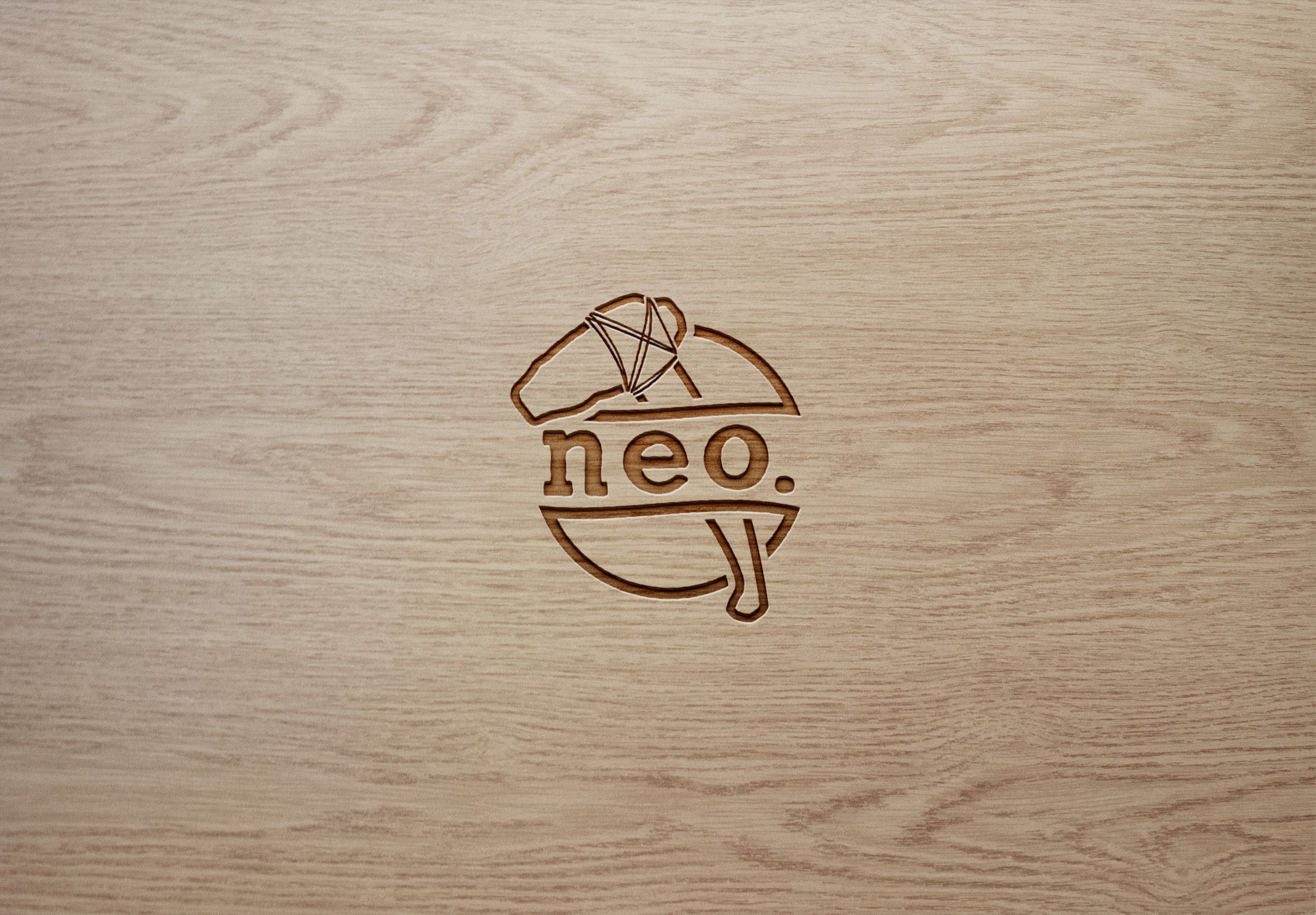 Wood Engraved Logo MockUp-07.jpg