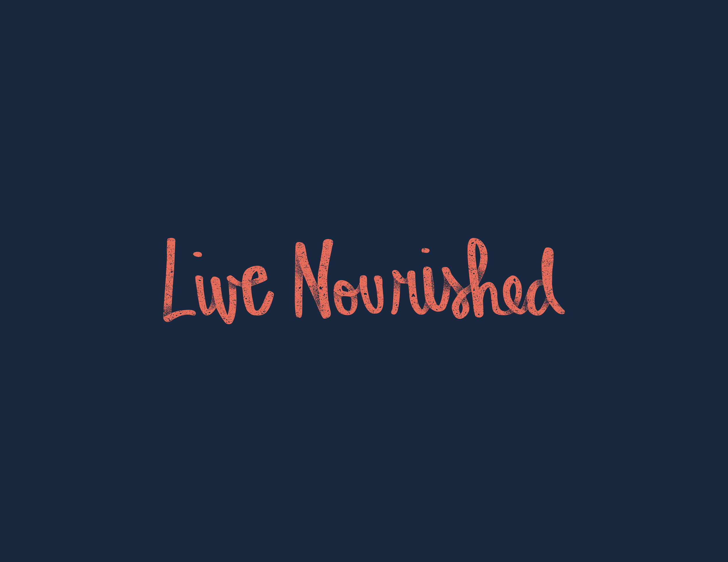 LIVE_NOURISHED-logo-orange_on_blue-07.jpg