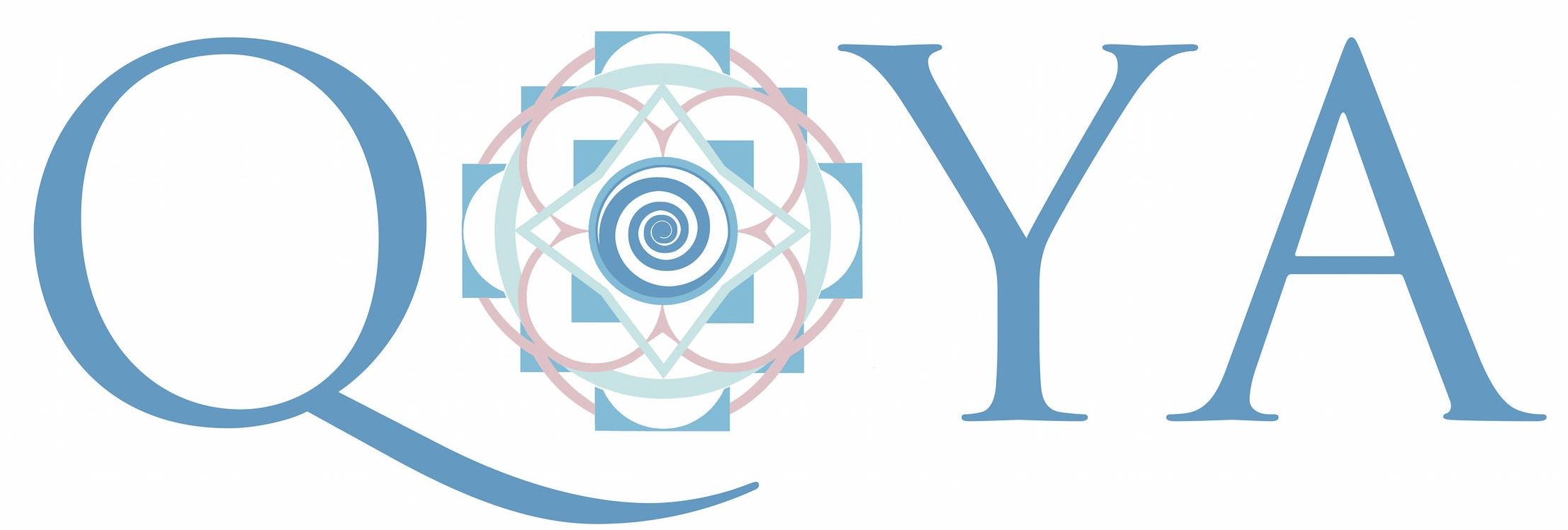 qoya-final-logo.jpg