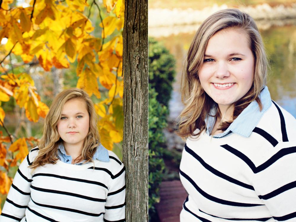 Jessica Blog Post 2.jpg