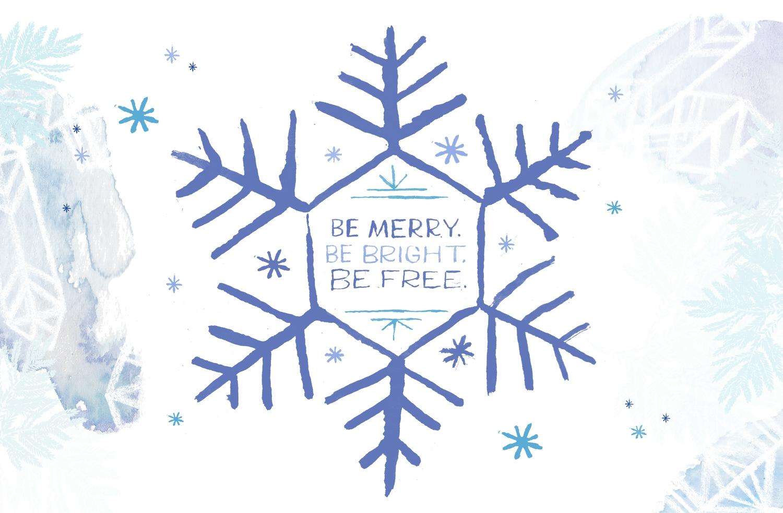 BeMerryBeBrightBeFree_Card.jpg