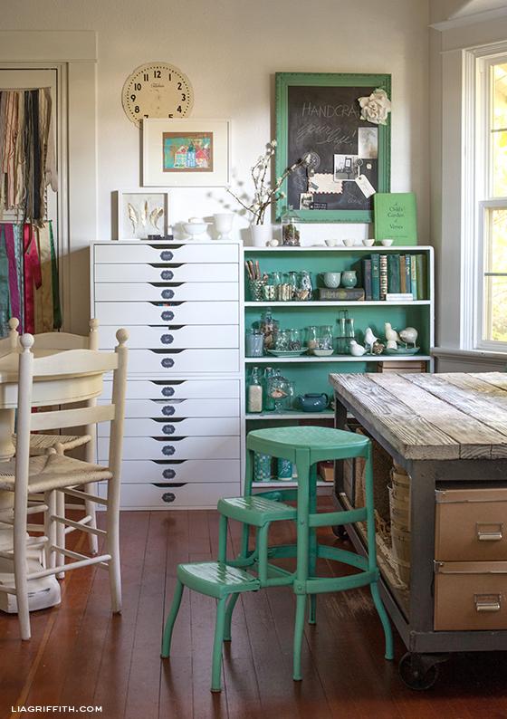 creative-office-studio-liagriffith.jpg