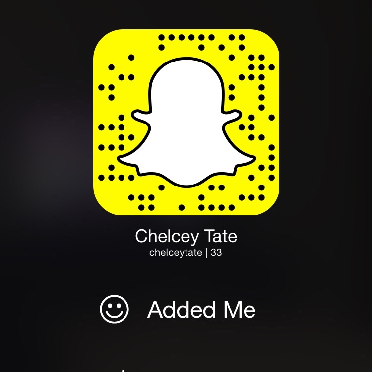 Snapchat / chelceytate Fave Online Finds