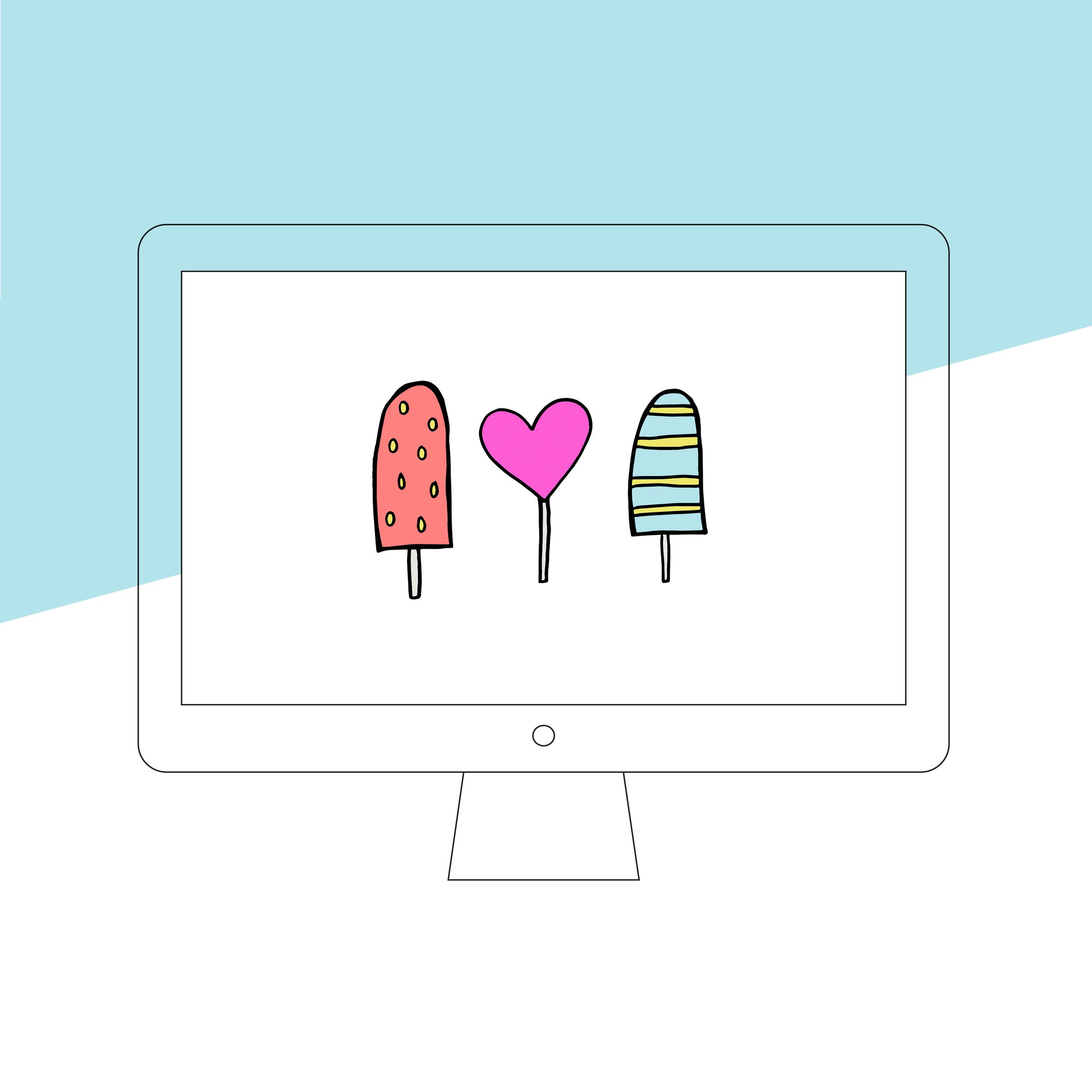 Popsicle-download-blog-image.jpg