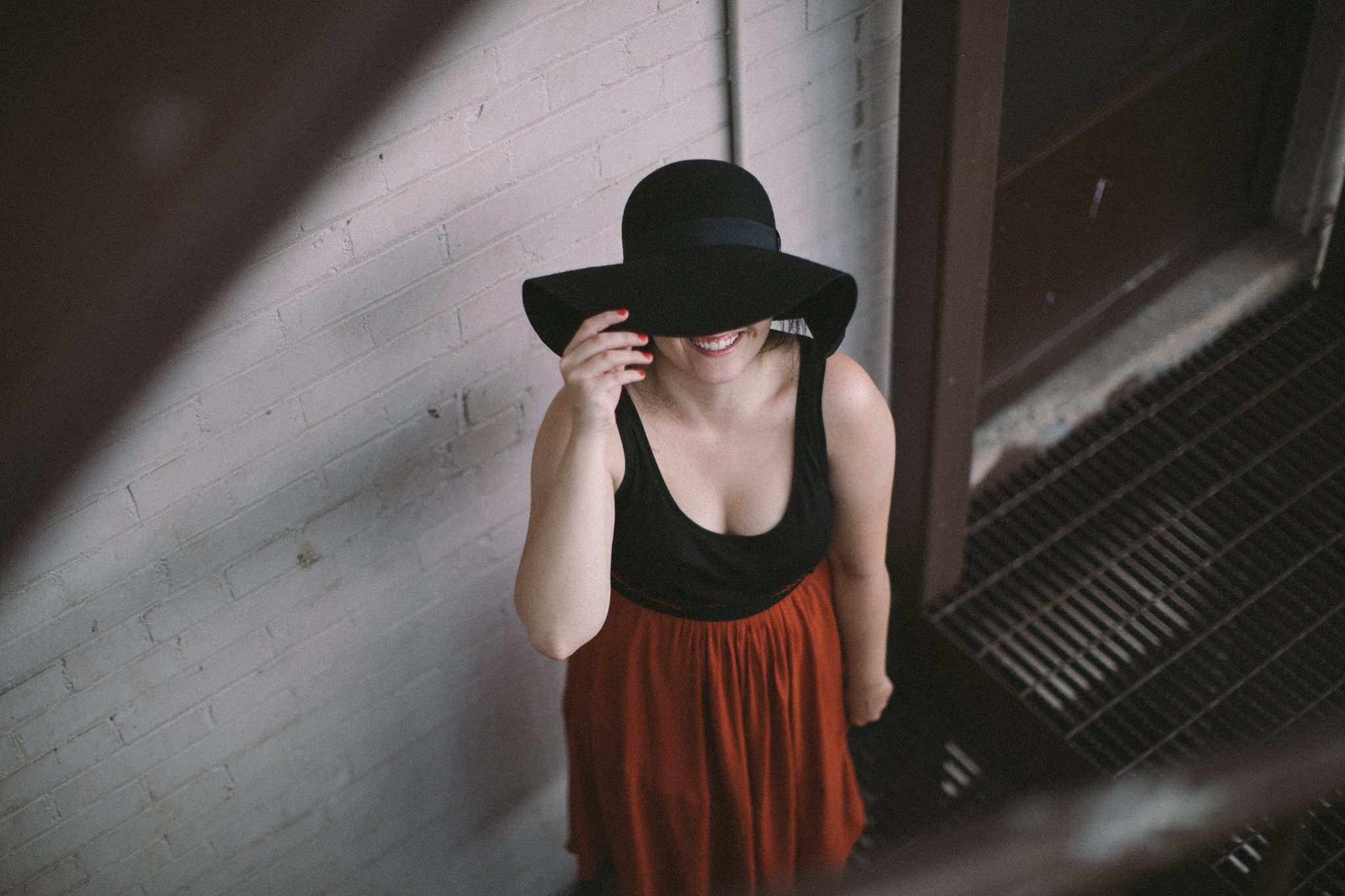 Fall Vibes www.chelceytate.com