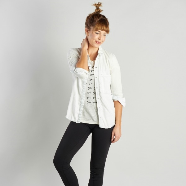Fave Online Finds via www.chelceytate.com
