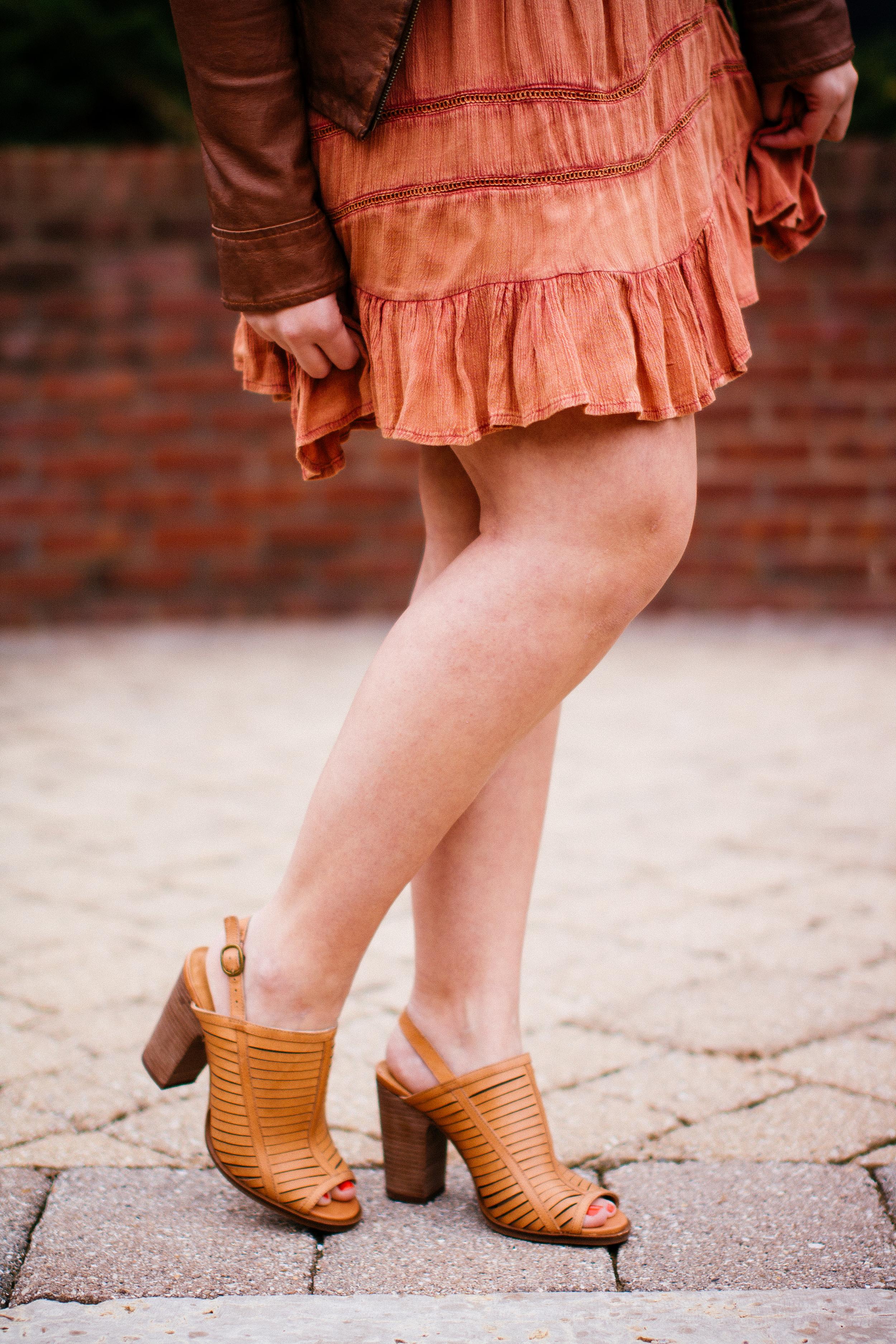 Lucky Brand Sandals www.chelceytate.com