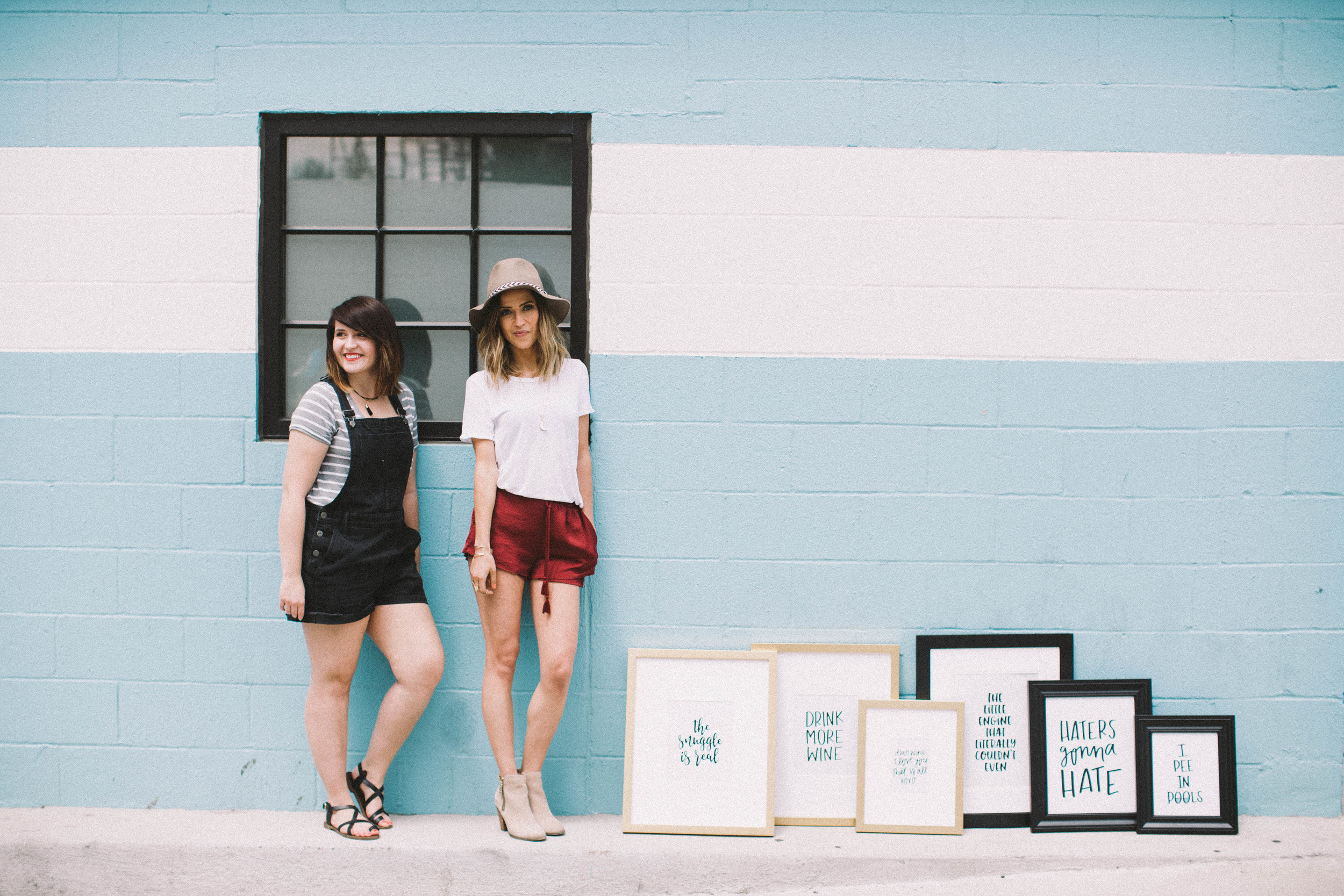 Chelcey Tate x Kaitlyn Bristowe Collection www.chelceytatedesigns.com