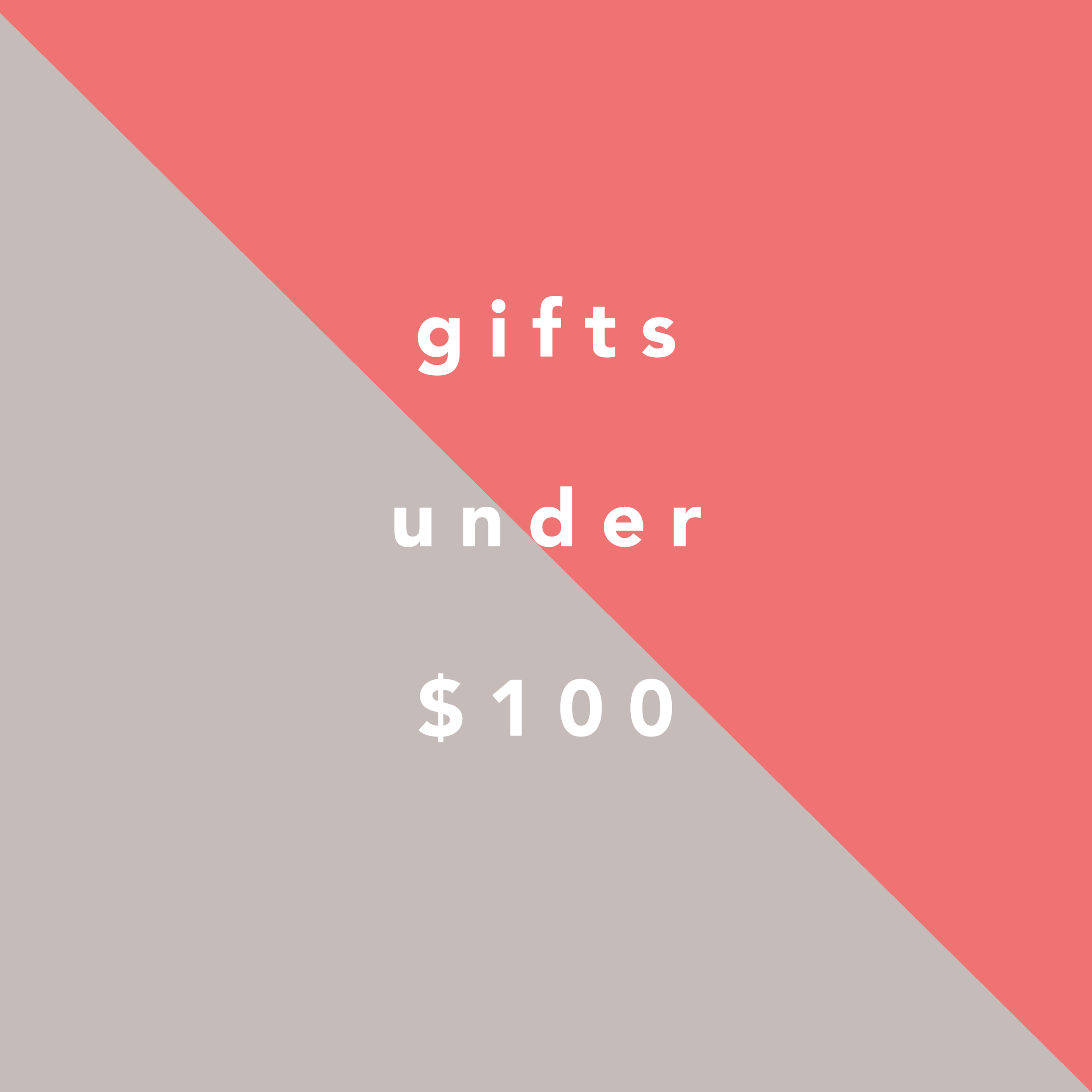 gifts-under-100.png