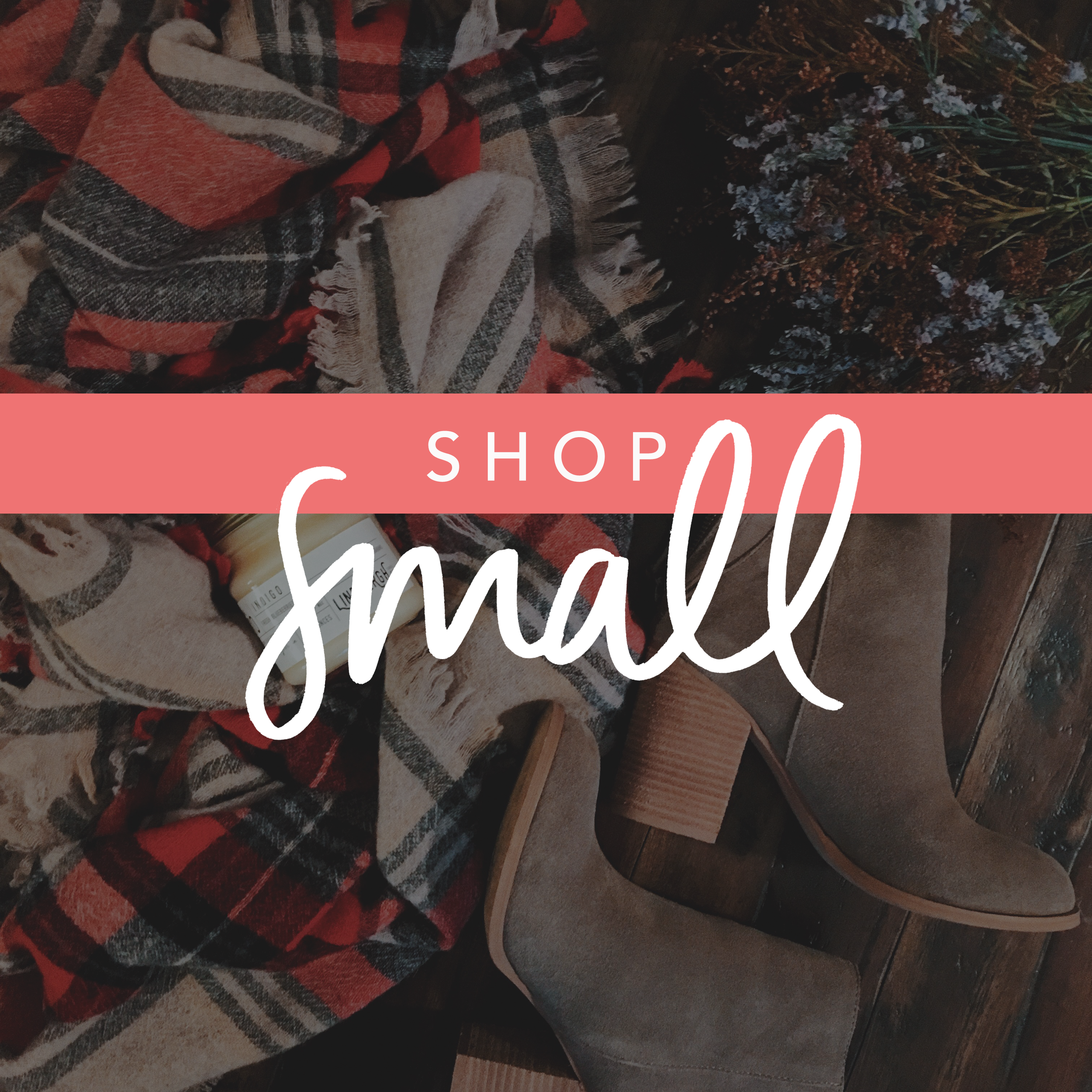 shop-small.png
