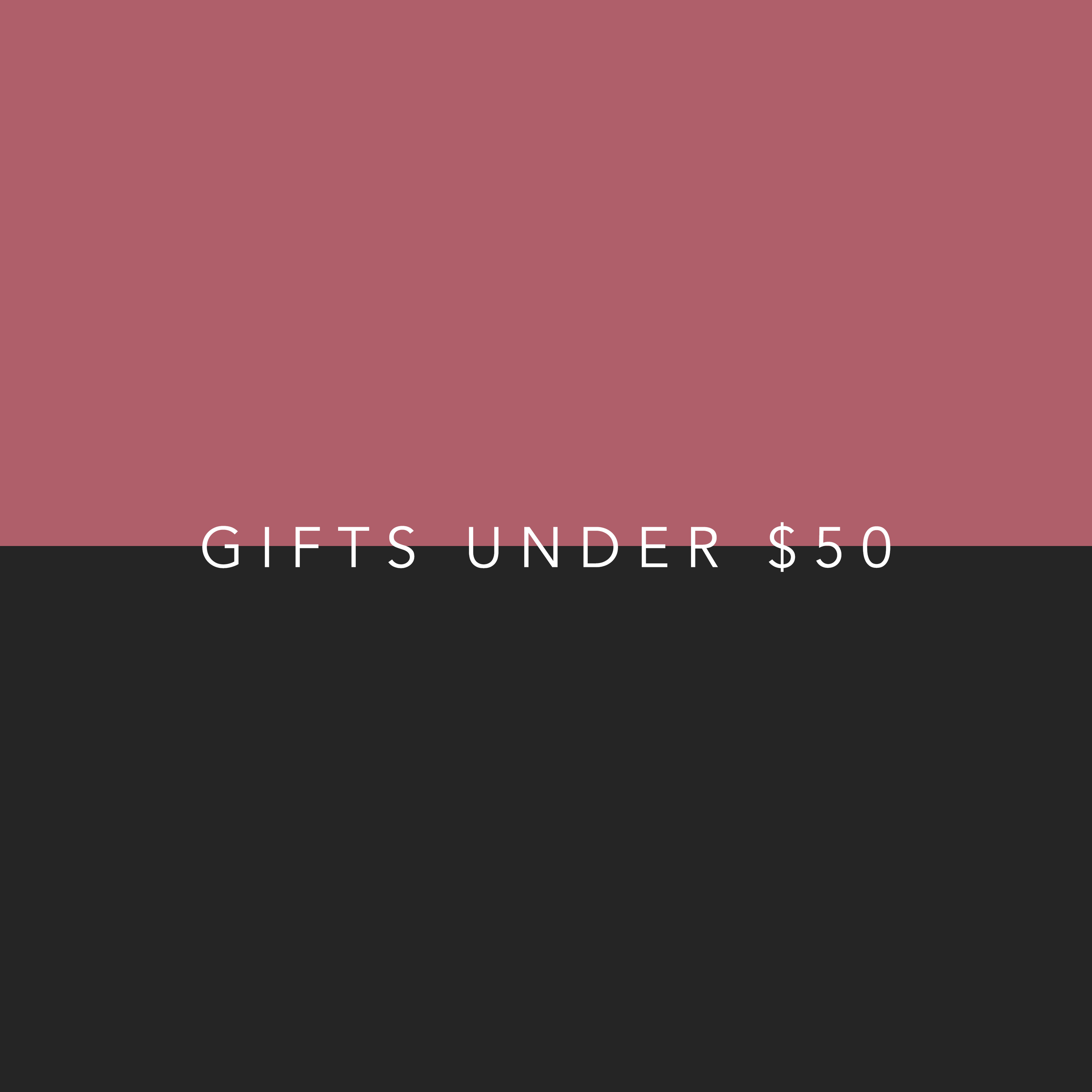 GIFTS-UNDER-50.png
