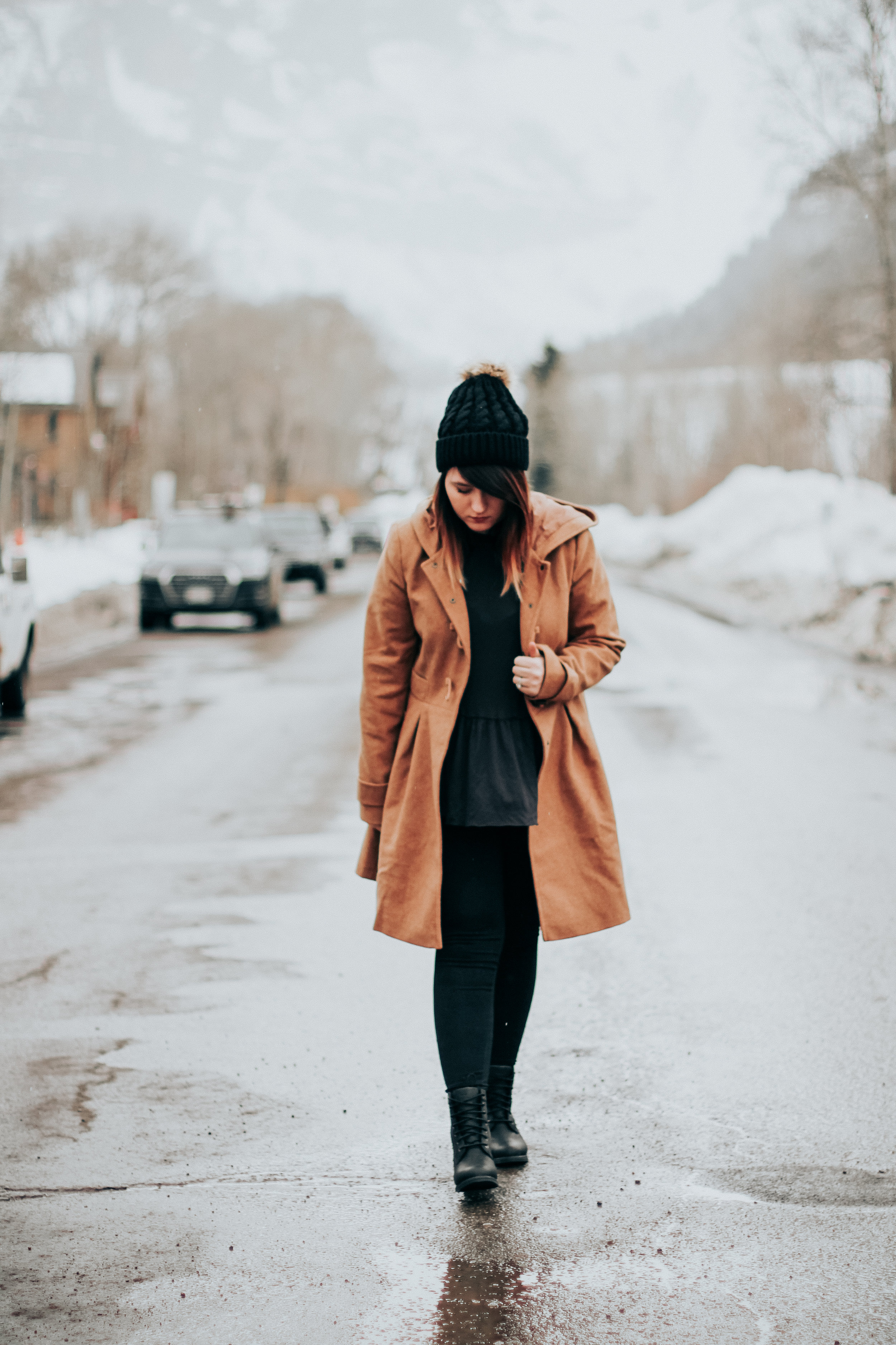 Keep It Classic ft @asos, @madewell, @nordstrom, @urbanoutfitters via www.chelceytate.com