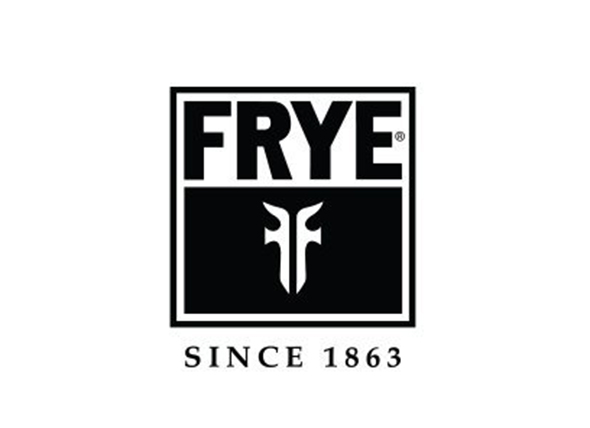 frye-boots-blog1.jpg