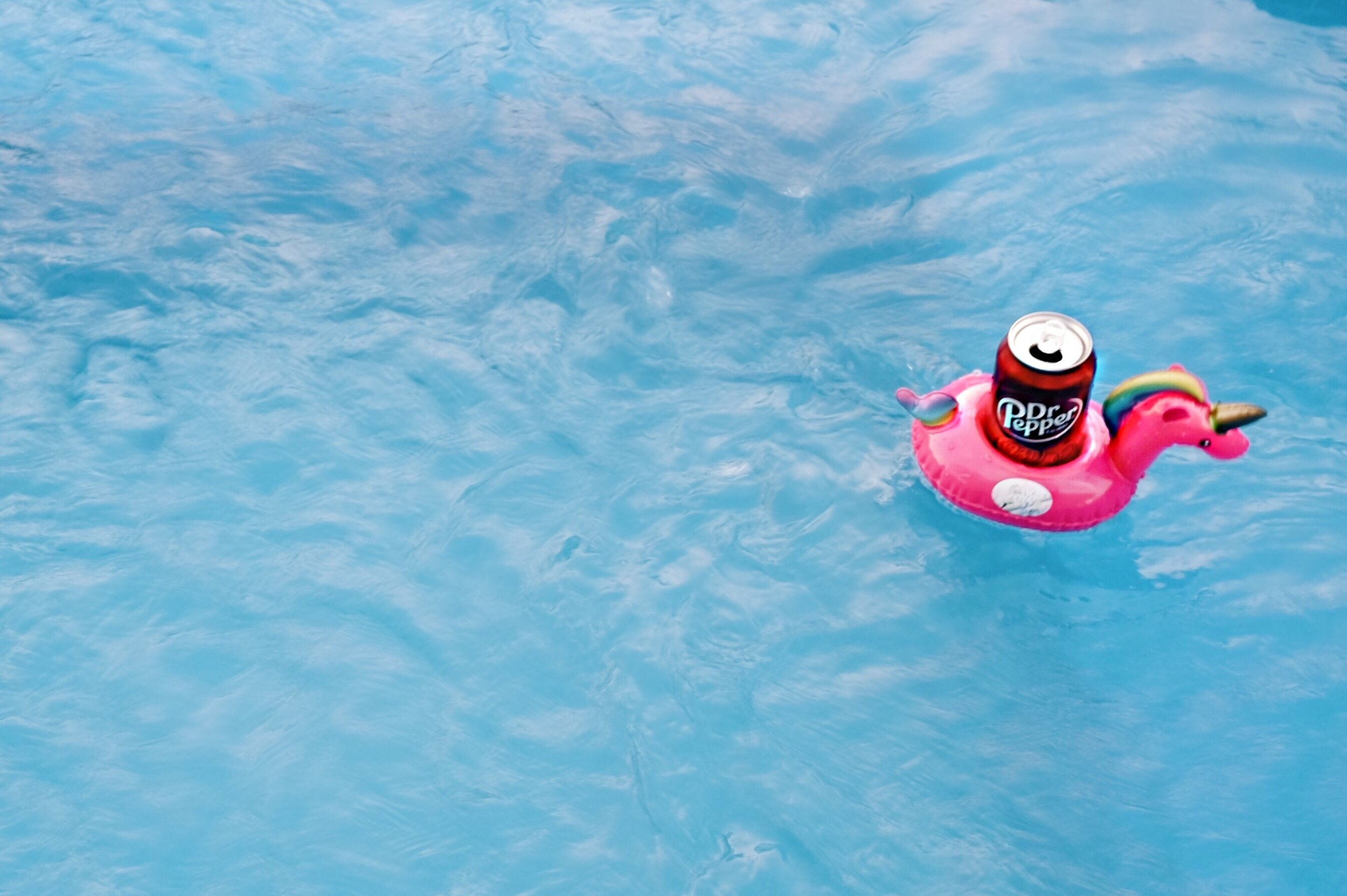 Summer Fun Bucket List With Dr. Pepper via chelceytate.com #pickyourpepper #walmart #ad