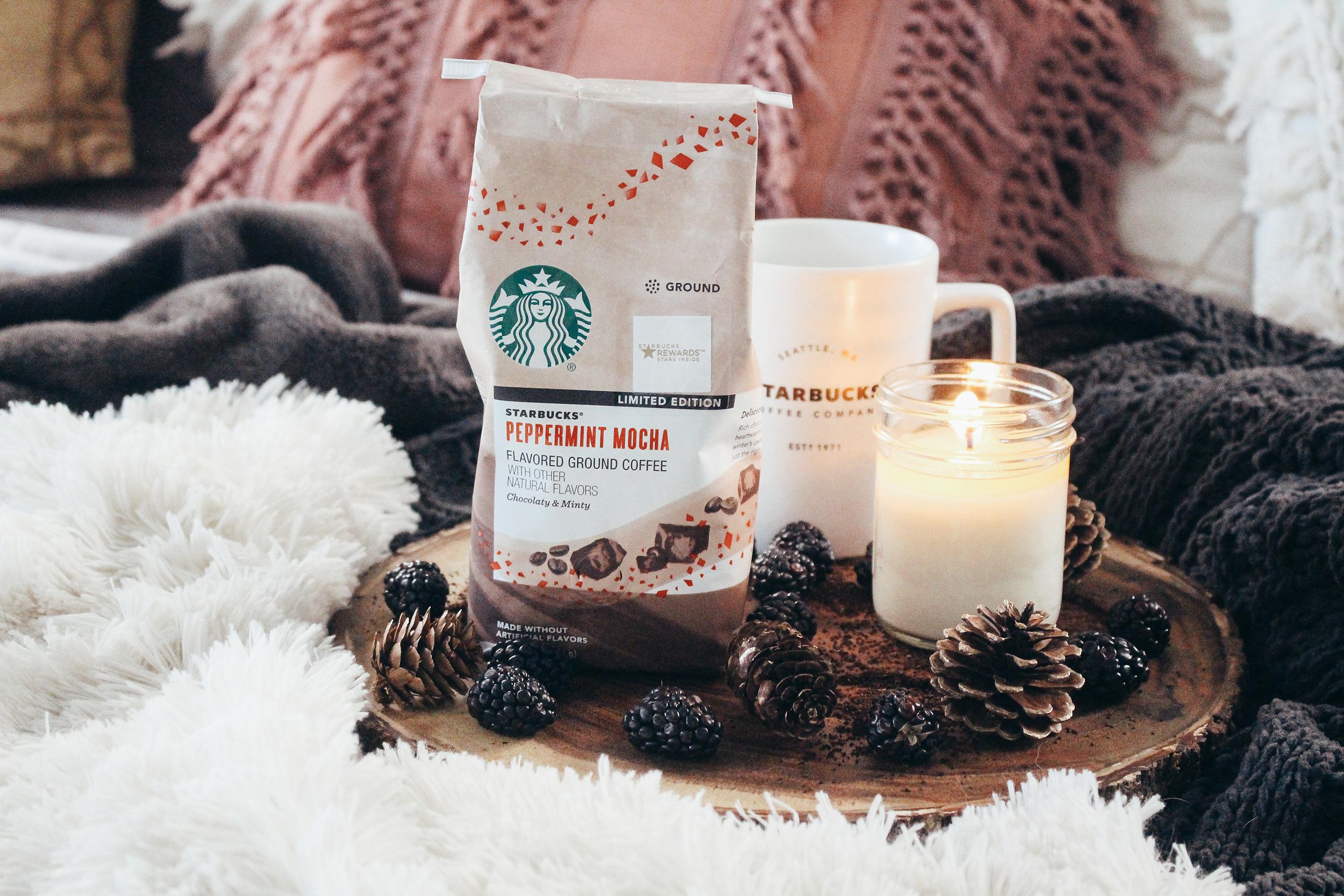 Starbucks-4.jpg