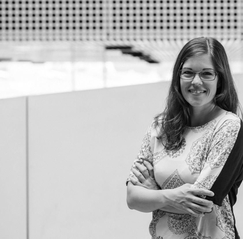 Maria Leerbeck  Titel: Partner, stifter og indehaver  Firma: Forlaget Fortæl ApS   www. forlagetfortael.dk  Mail: hej@forlagetfortael.dk  Telefon: +45 61 72 05 21