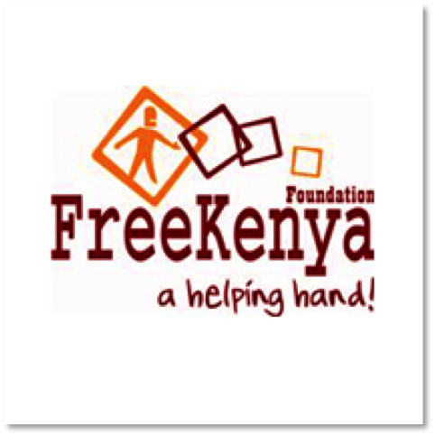 FreeKenya Foundation