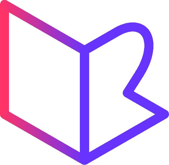 Logo 10@10x.png