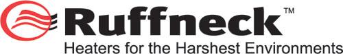 Ruffneck-Logo.jpg
