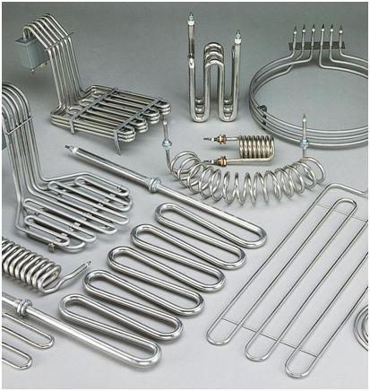 tubular-heating-element-7693-5327917.jpg