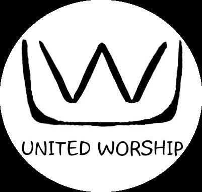 UW+White.png