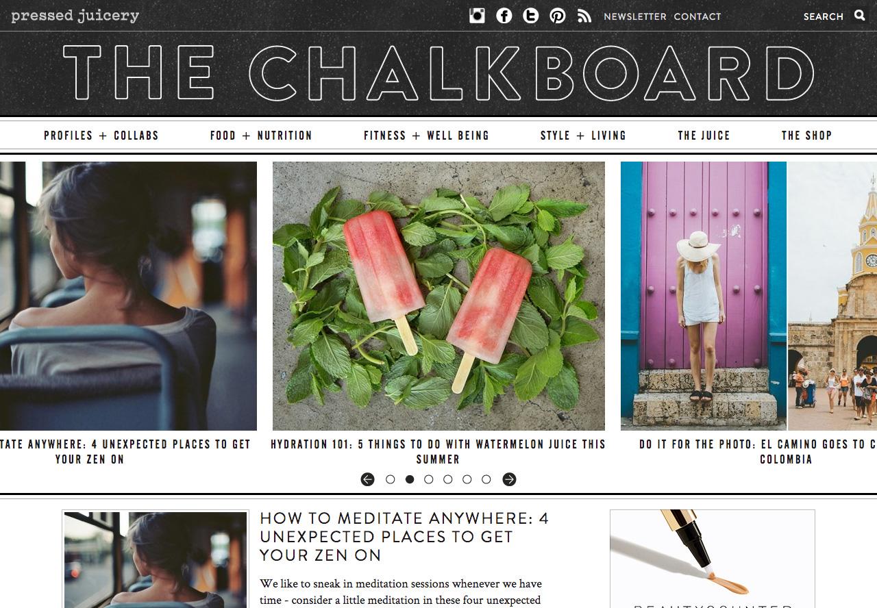 thechalkboardmag.com_.jpg