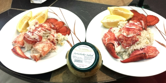 Lobster-with-rice-and-Artichoke-Salad.jpg
