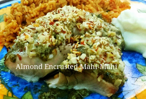Almond Encrusted Mahi-Mahi.jpg