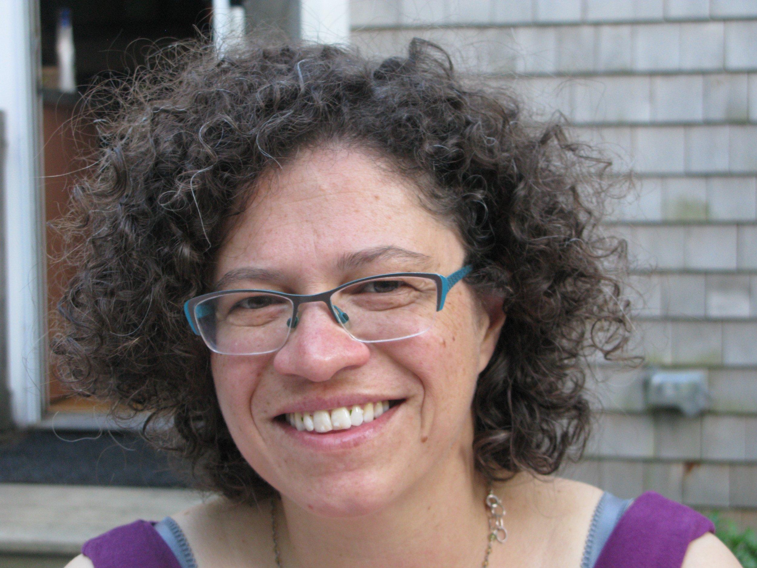 Sarah Caruso author.jpg