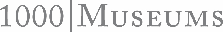 1000_Museums-company_logo.jpg