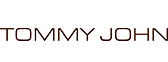 TommyJohn_Logo_168x200.png