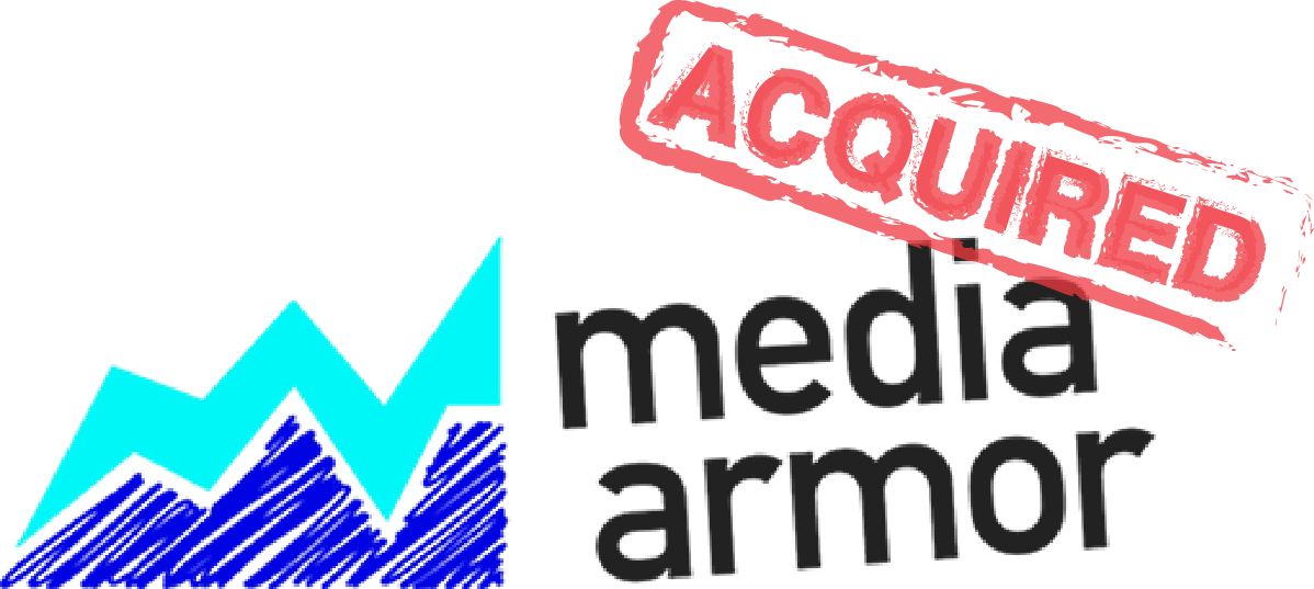 MediaArmor_ACQUIRED.png