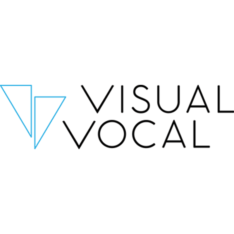 Visual Vocals