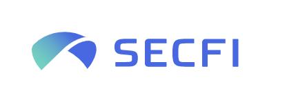 SecFi