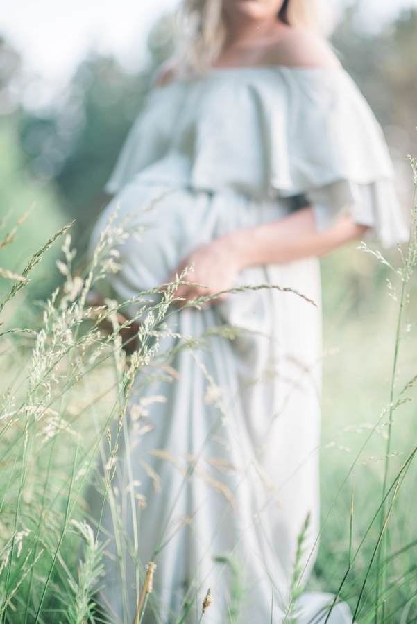 maternity photography studio clovis ca