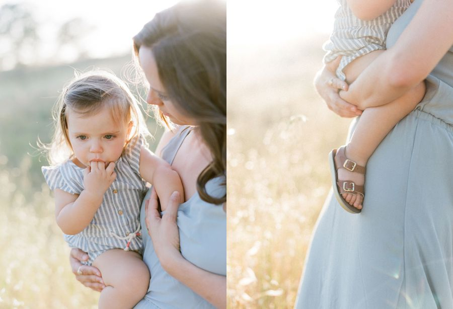 elisabeth-kate-studio-fresno-family-photographer-7