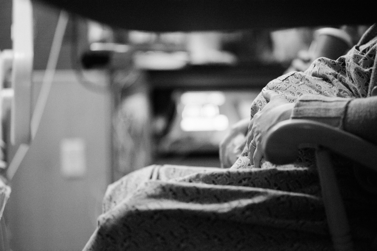 birth-photographer-fresno-11.jpg