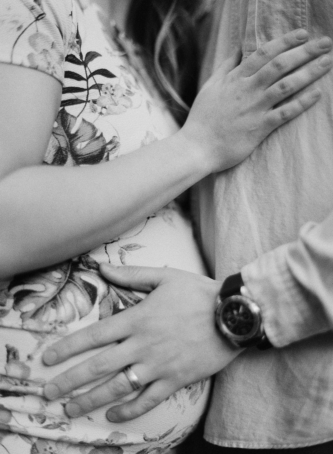 elisabeth-kate-studio-fresno-maternity-photographer-yosemite