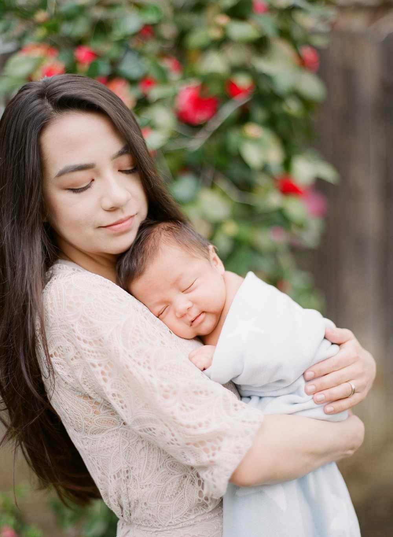 newborn photographers fresno ca