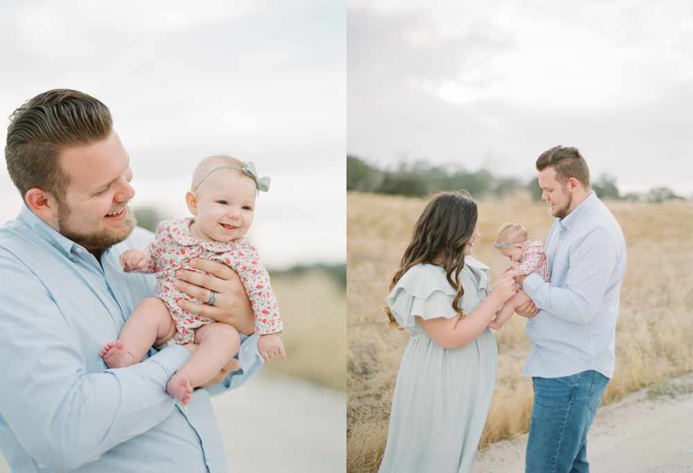 fresno-family-photographer-elisabeth-kate-studio_0124.jpg