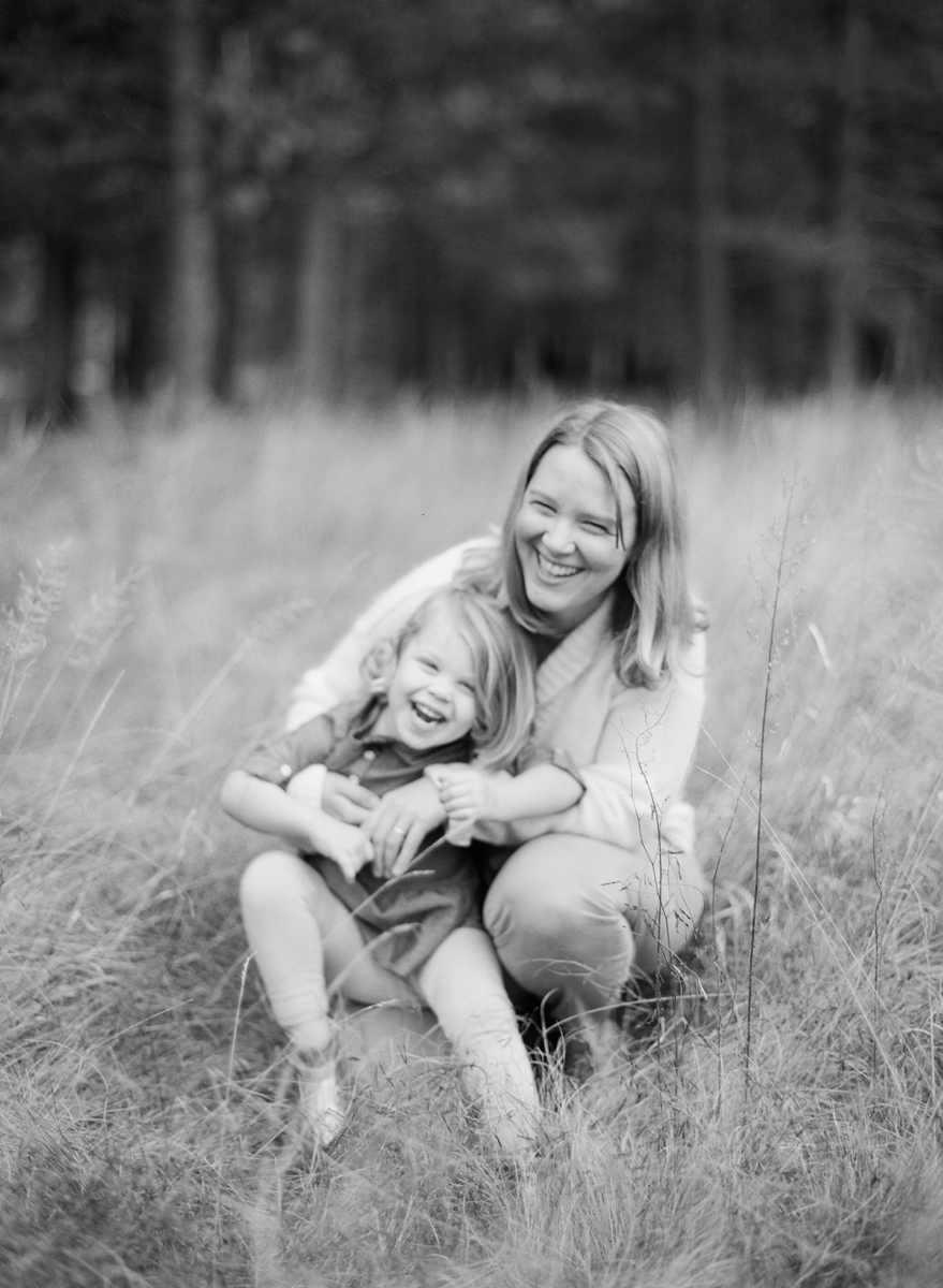 family-photographer-yosemite-national-park-elisabeth-kate-studio_0255.jpg